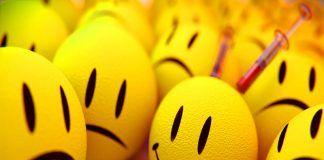 Make You Happy