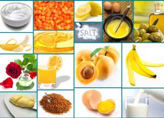 Home Remedies To Remove Pimples And Scars