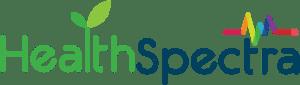 Health Spectra