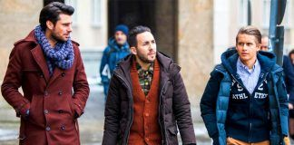 Street-style-winter-fashion