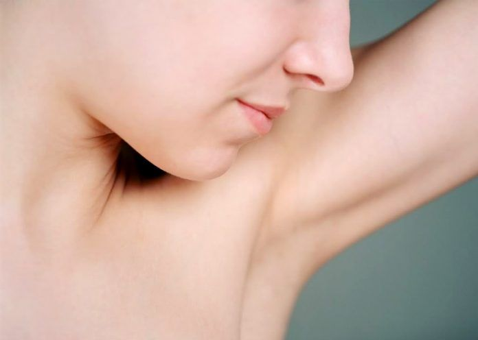 How-to-get-rid-of-dark-undearms