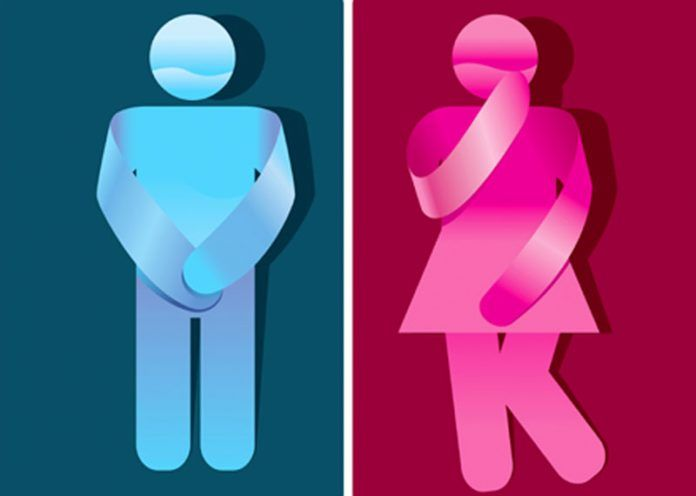 Hazards to incontinence