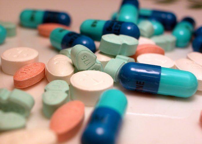 Maladies and medication