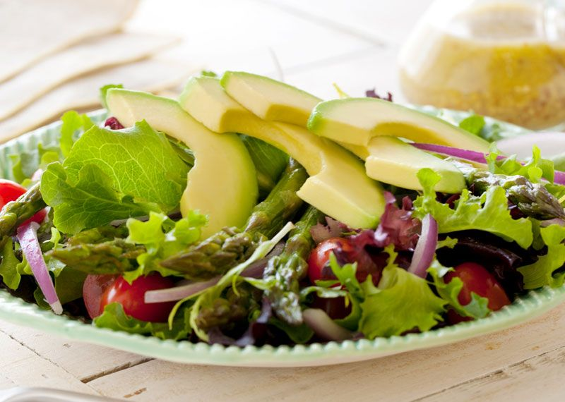 Healthy Fast Food Hardee S