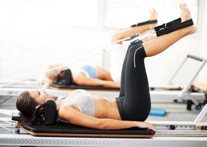 Cardio based workouts