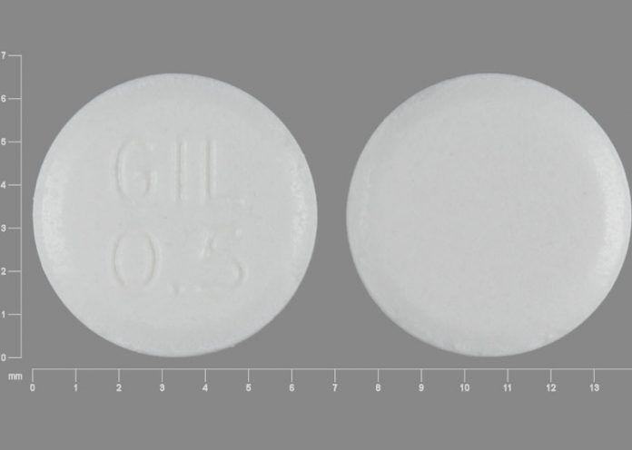 Fenoprofane