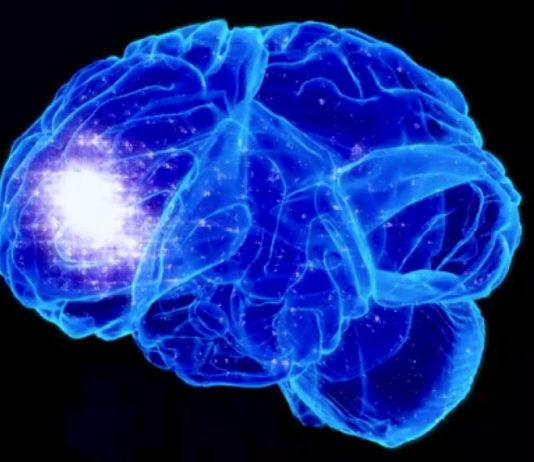 Effects of Meditation on Brain