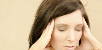 Oils to cure Headaches
