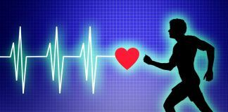 Advanced Cardio Workouts