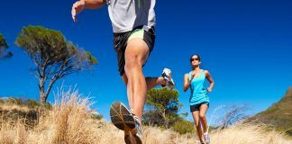 Tips to Increase your Endurance and Stamina
