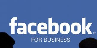 Facebook for Business to Your Advantage