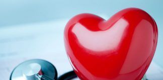 Benefits of Low Cholesterol and Blood Pressure