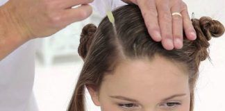 Natural Remedies for Oily Scalp