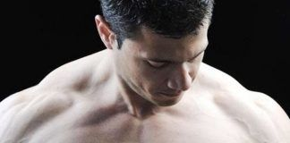 Strengthen your Shoulder Muscles