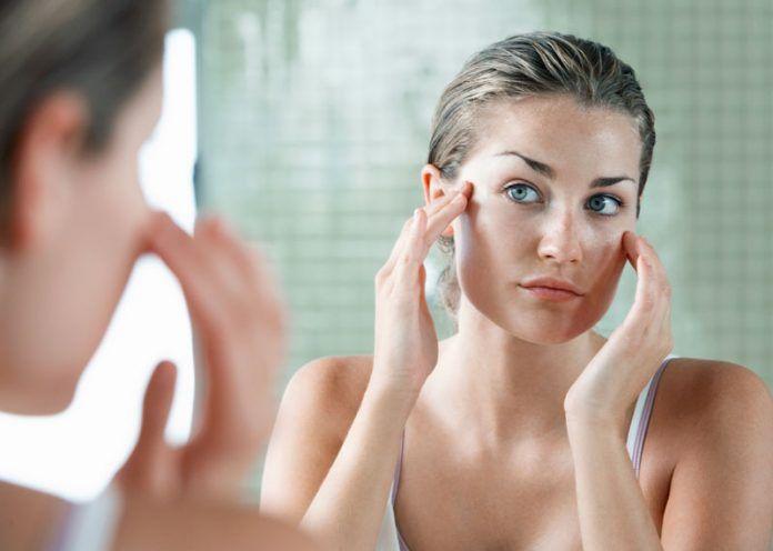 Ways to Skin Detox