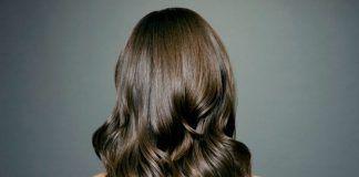 Tips for stronger hair