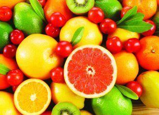 Treatment of Crohn's Disease through Diet