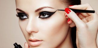 makeup tips for every woman