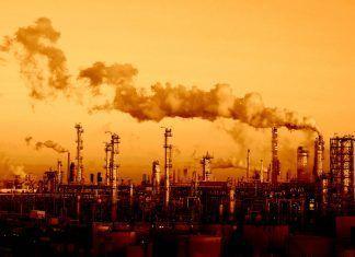 Reduce Air Pollution