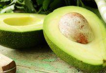 Benefits of Avocado