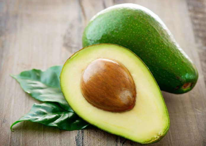 Nutritional Benefits of Avocado