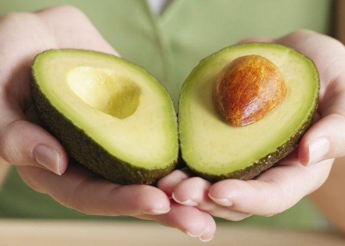Avocado Eaters