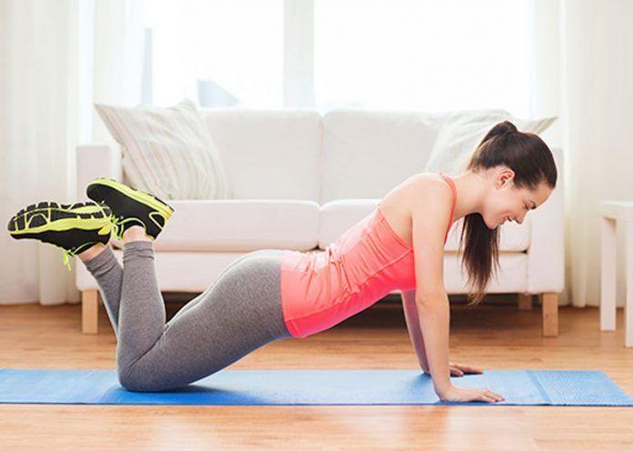 Benefits of Cardio Based Exercise