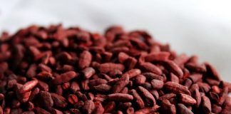 Red Yeast Rice and Cholesterol