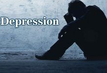 blood tests for depressiontreatment