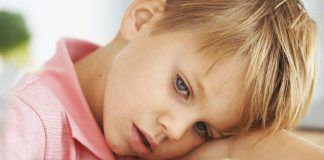 Healthy Diet tips for Children