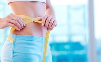 Metabolism for Weight loss
