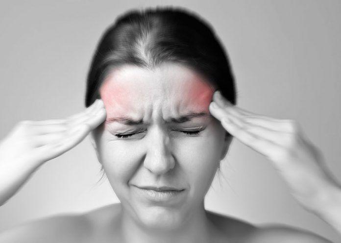 History of Migraine