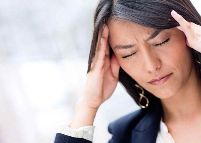 Migraine History