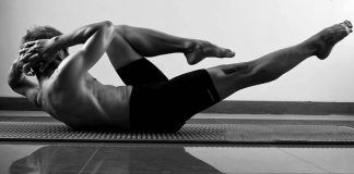 Story Behind the Origin of Pilates