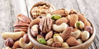 Top Tips To Notice Adulterated Dry Fruits This Diwali