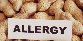immunotherapy may counter food allergy
