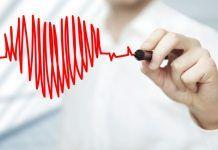 steps to keep heart healthy