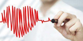 steps to keep heart healthy