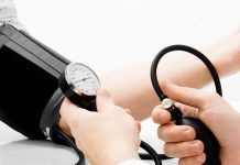 tips for reducing hypertension