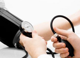 tips for reducing hypertension