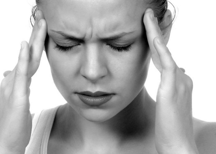 causes of migraine
