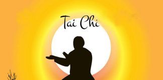 tai chi is for everyone