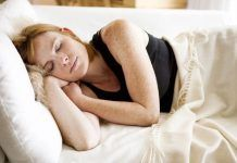 adequate sleep to cure obesity