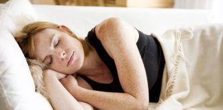 adequate sleep to cure obesity