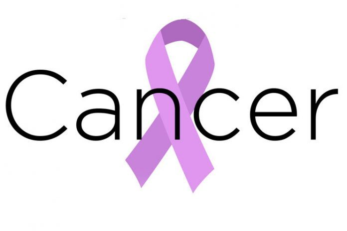 Counters Cancer