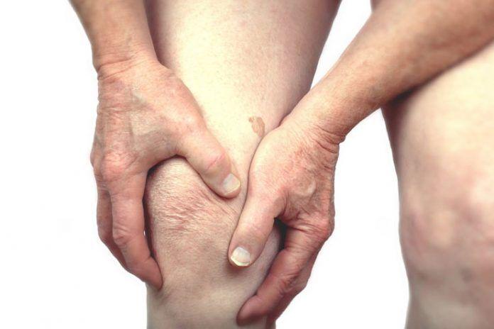 Treats arthritis