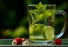 Benefits-of-Lemon-Water1
