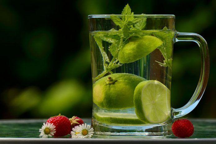 Benefits-of-Lemon-Water1