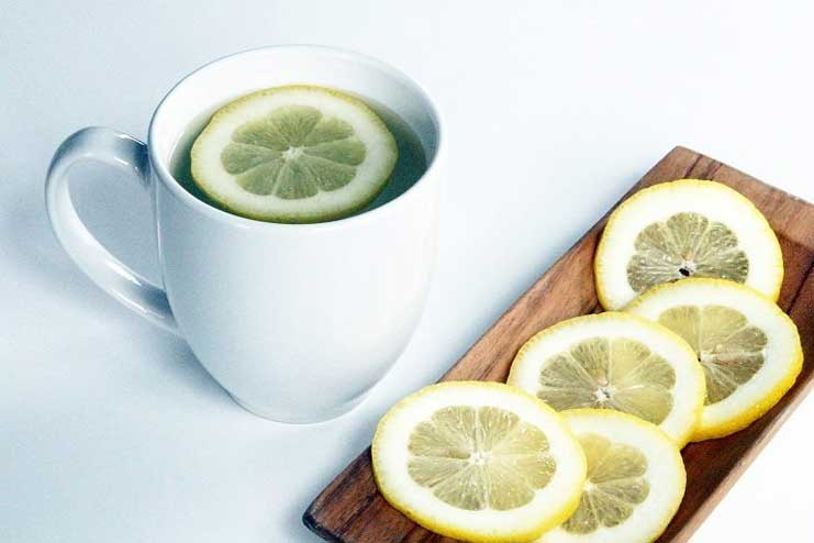 Benefits-of-Lemon-Water11