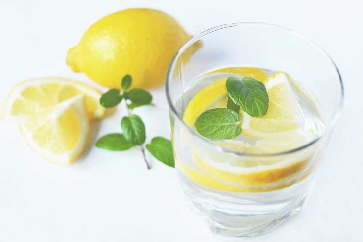 Benefits-of-Lemon-Water15